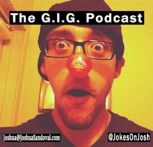 GIG Logo Lib
